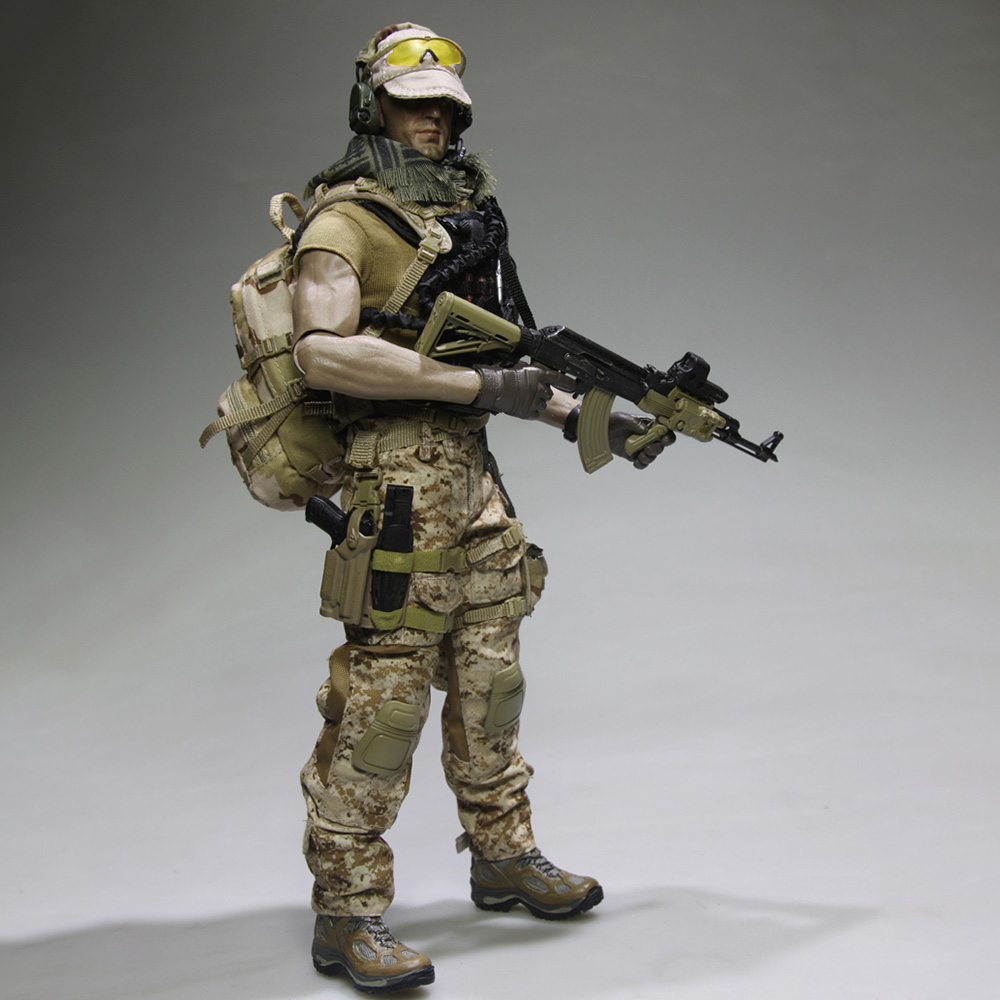 1set 30cm VeryHot Soldier Model Suit PMC New Mercenary Clothes Equipment For 1/6 12 Soldier Model(Figure Not Included)1set 30cm VeryHot Soldier Model Suit PMC New Mercenary Clothes Equipment For 1/6 12 Soldier Model(Figure Not Included)