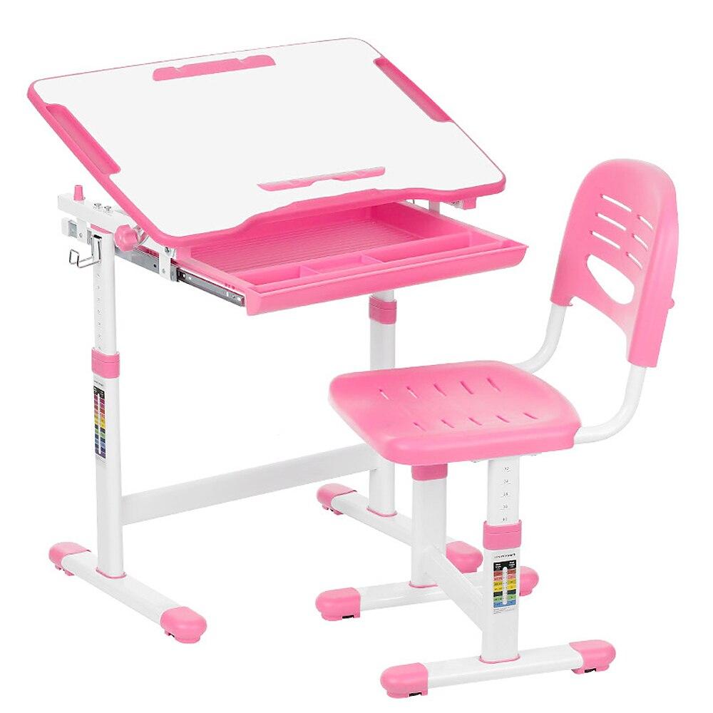 32 5//8x22 7//8 Wood 32 5//8x22 7//8 Wood IKEA FLISAT Childrens Table 502.984.18
