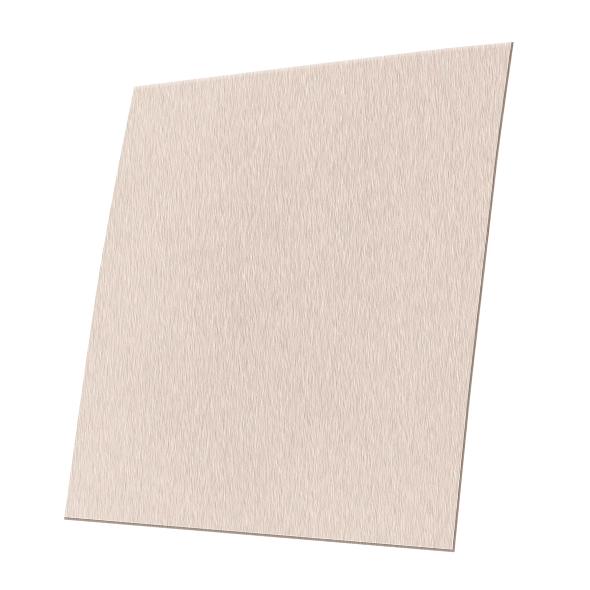 NBLJF Pure Nickel Plate Sheetfoil Mainly Used in Scientific Research Thickness 0.1Mm to 0.3Mm Width 100Mm to 200Mm Length 1M,0.1x200x1000mm