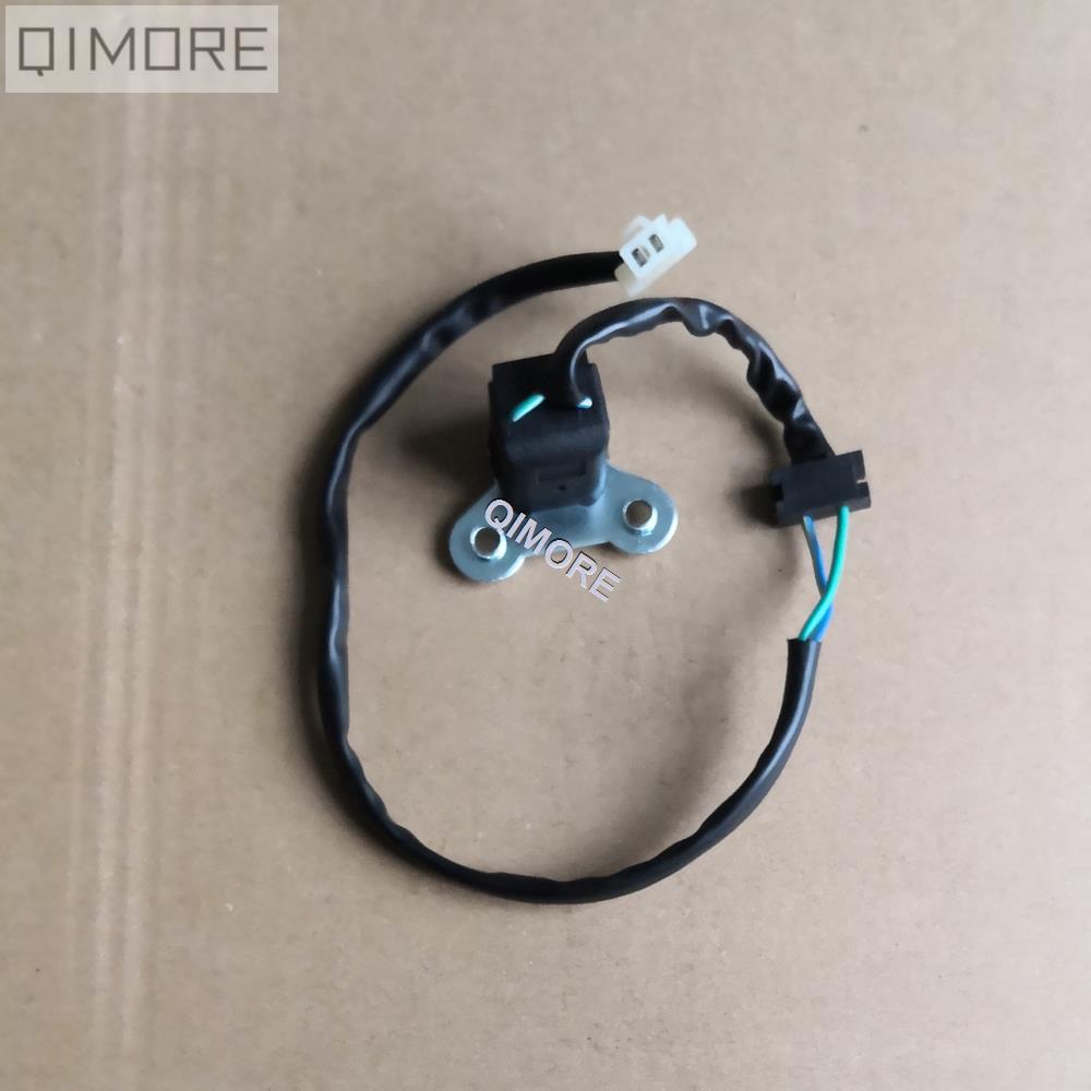 YP500 T-Max 2001 Pulse Pick up Trigger Stator Pickup Coil Yamaha YFM350 Warrior
