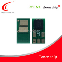 5X чип тонера для GPR-57 США для Canon imageRUNNER ADVANCE 4525i 4535i 4545i 4551i микросхема для копировального аппарата 42,1 K