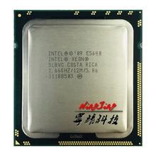 Intel Pentium Processor G4560 Boxed with radiator LGA 1151-land FC-LGA CPU