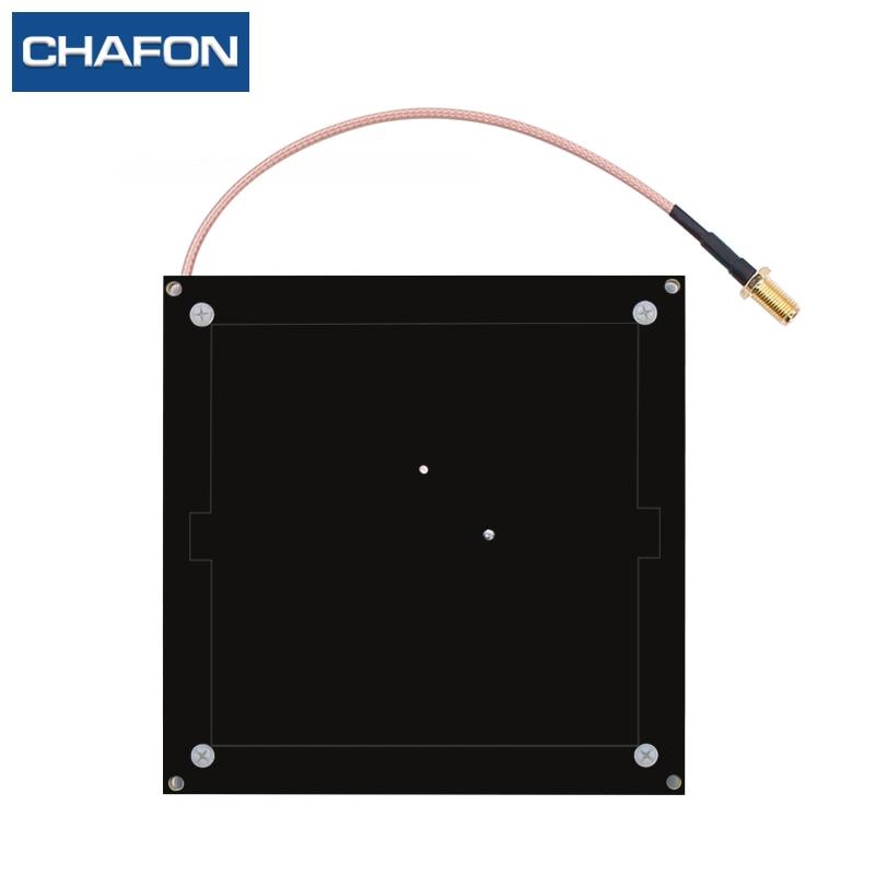 CHAFON 865~868Mhz RFID UHF 5dBi antenna PCB circular antenna for warehouse managementCHAFON 865~868Mhz RFID UHF 5dBi antenna PCB circular antenna for warehouse management