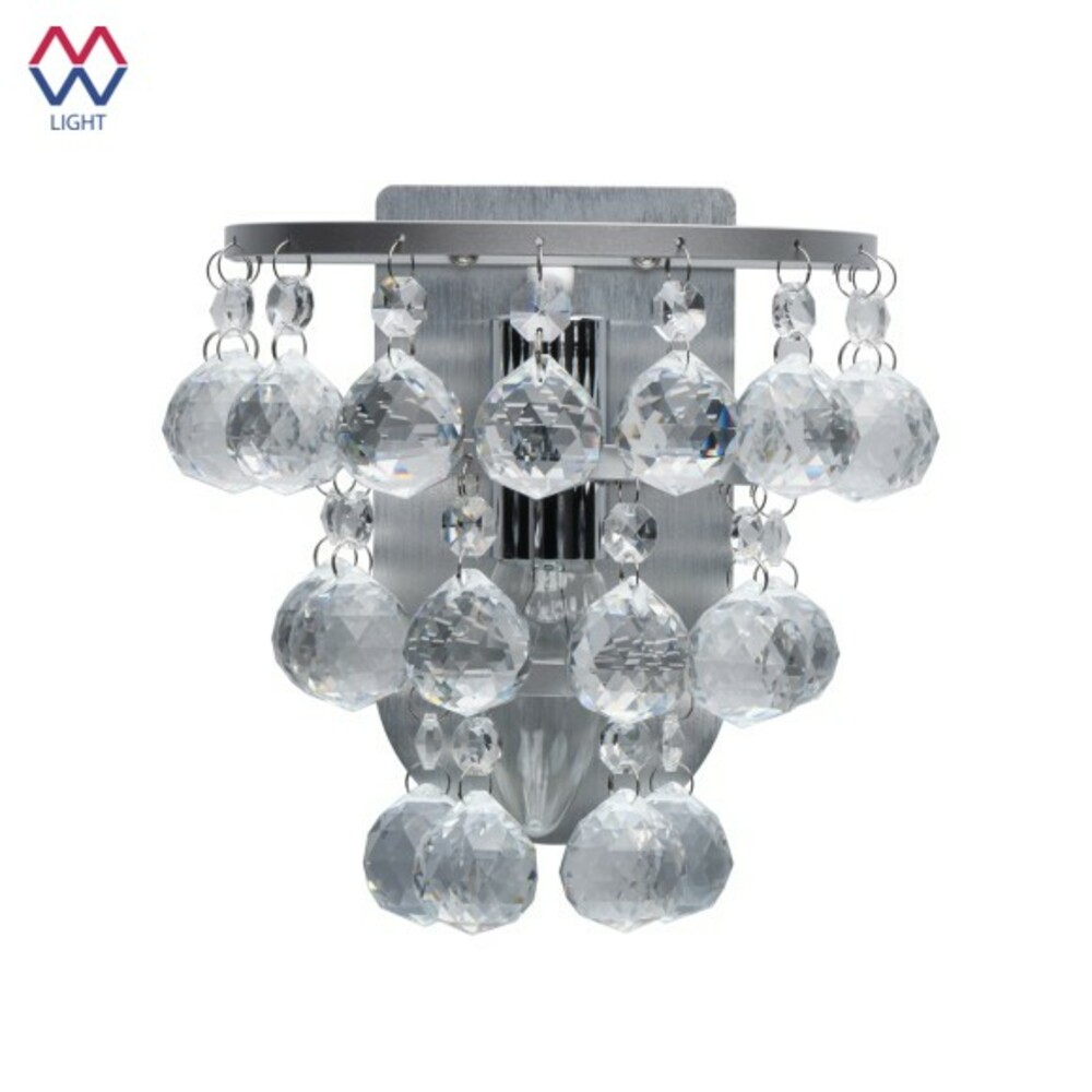 Wall Lamps Mw-light 276024801 lamp Mounted On the Indoor Lighting Lights Spot crystal wall sconce modern wall light indoor decorative lights lamp led wall mounted light bedroom bathroom sconce mirror lamps