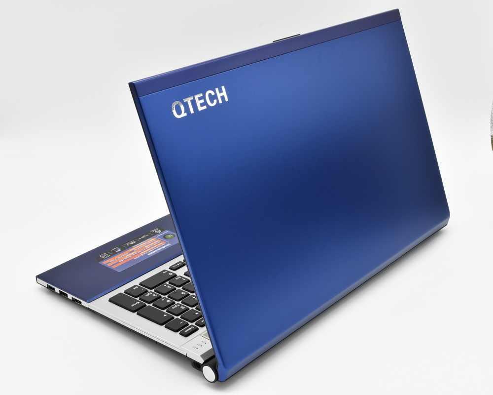 """15.6 """"I7 Game Notebook Windows 7/10 RAM 8GB HDD 750GB DVD Nhanh TÍNH Kim Loại Kinh Doanh sinh viên Tiếng Ả Rập AZERTY Tây Ban Nha Nga Bàn Phím"""