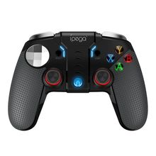 Ipega PG-9099 Wolverine Bluetooth Gaming Controller Dual Motor Turbo G