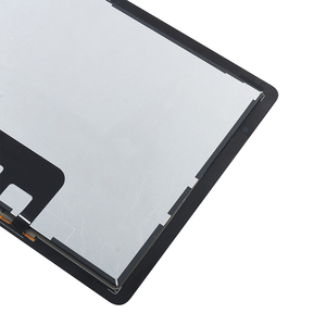 Image 5 - Alesser Für Huawei Mediapad M5 Lite 10 BAH2 L09 BAH2 L09C LCD Display + Touch Screen + Werkzeuge + Adhesive Für Huawei mediapad M5 Lite