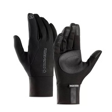 cycling quartararogant sport homme fox glove Bicycle gloves outdoor with summer Total finger New Sports Fashion in