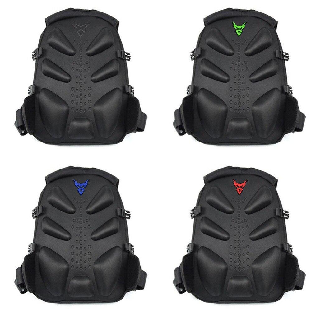Gran Capacidad Impermeable Bolsa de sill/ín de Moto con Espacio para el Casco Mochila de Ciclismo de Moto Mochila de Viaje Impermeable