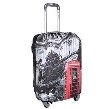 Защитное покрытие для чемодана 9007 L