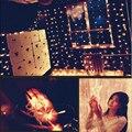 3x 3/3x 6 м светодиодная сосулька светодиодная занавеска сказочная Гирлянда Свет Феи 300 Led рождественское освещение Свадьба домашний сад вечер...