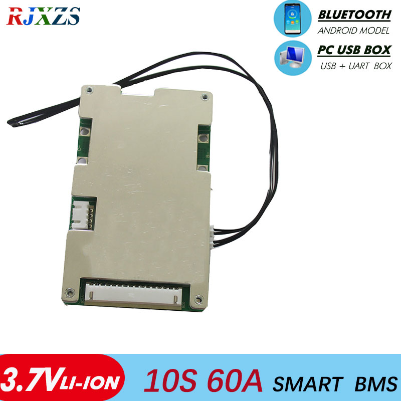 best activities lithium list and get free shipping - 53bmd10e