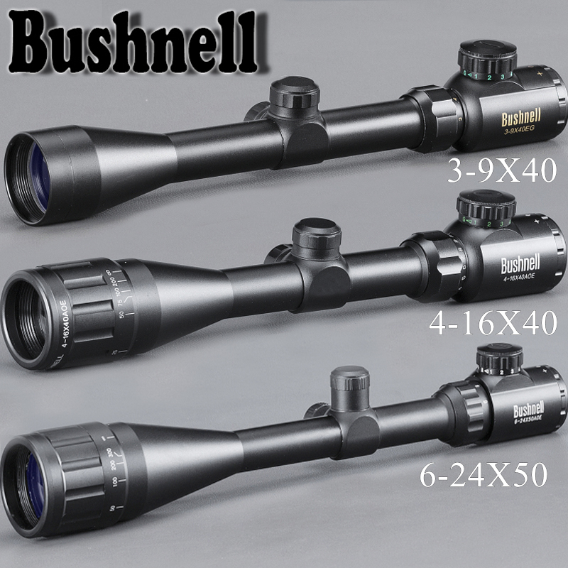 ⑦ Online Wholesale tactical sniper scopes and get free