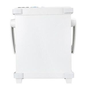 Image 4 - ET4501/ET4502/ET4510 lrcベンチトップデジタルブリッジデスクトップl crテスターメーター容量抵抗インダクタンス測定