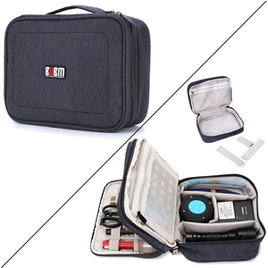 Waterproof Travel Universal Ca