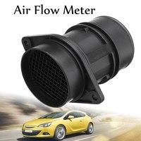https://ae01.alicdn.com/kf/HLB1UJVja5HrK1Rjy0Flxh7saFXaZ/7700109812-Mass-Air-Flow-Sensor-Renault-Trafic-Vauxhall-Opel-Vivaro.jpeg
