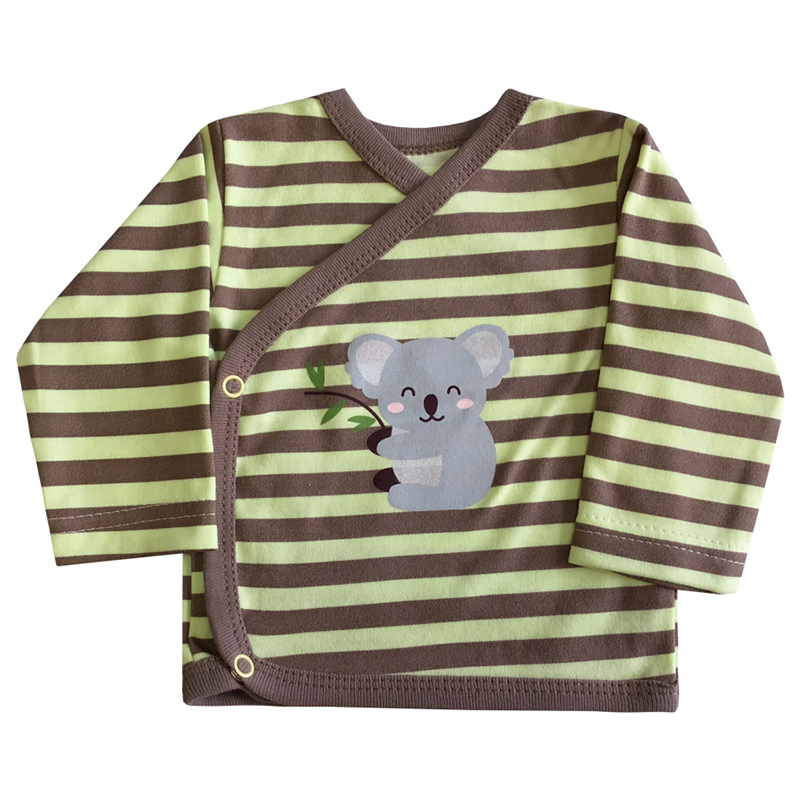 Blouse for boy КОТМАРКОТ 7198 blouse for girls котмаркот 7196