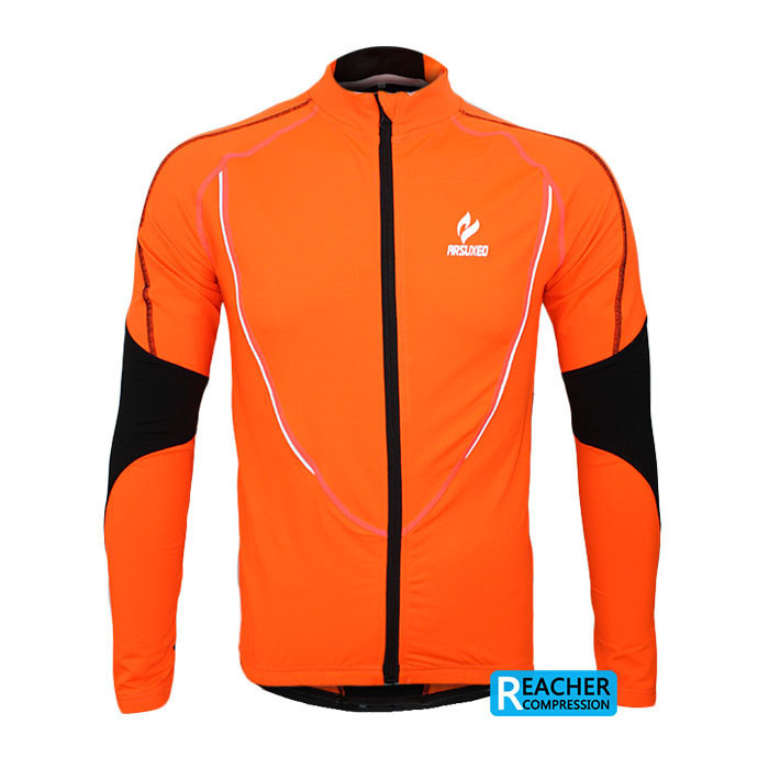 Arsuxeo-winter-warm-up-Fleeces-skins-running-Fitness-Excercise-cycling-bike-bicycle-sports-running-Clothing-jacket (1)