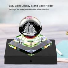AC 100-240V LED Luminous…