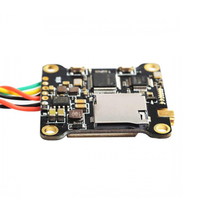 Image 3 - AKK Unendliche DVR VTX 25/200/600/1000mW Power Umschaltbar FPV Sender Unterstützung Smart Audio für drone Quadcopter Teile Accs