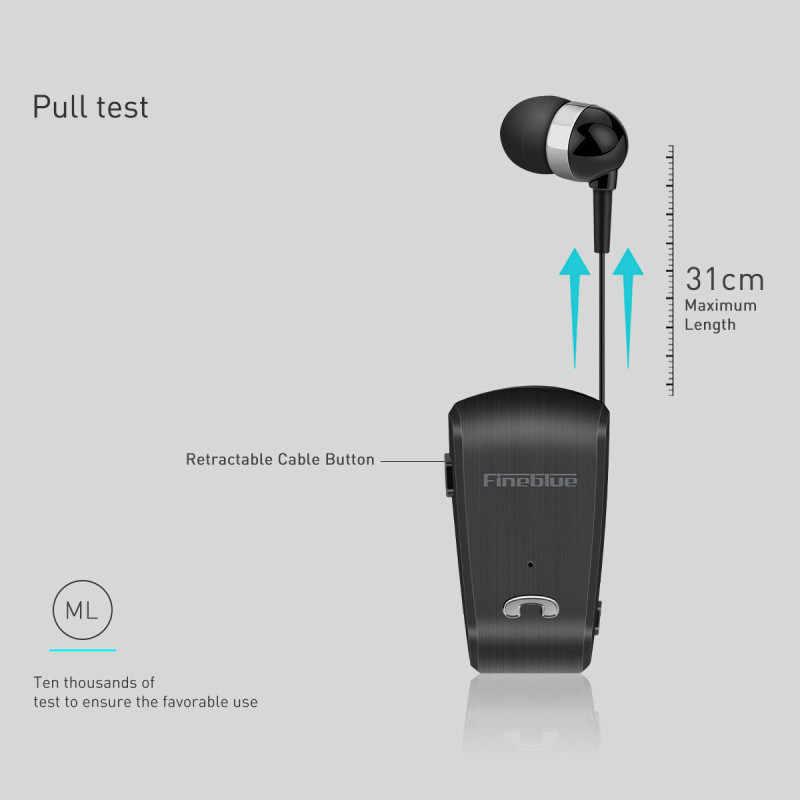 Беспроводная Bluetooth стерео гарнитура для iPhone samsung