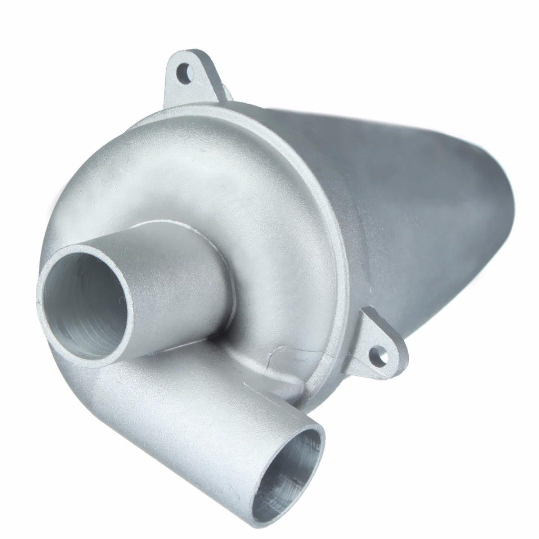 שואבי אבק כסף ציקלון אבק אספן אלומיניום ציקלון מסנן אבק ציקלון אספן מפריד אבק שואבי אבק מנקה (4)