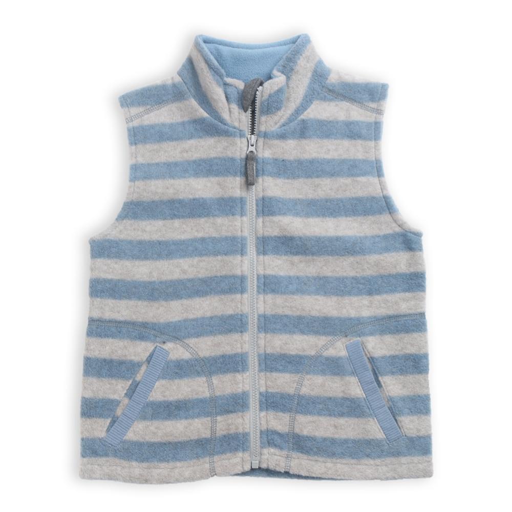 Діти Хлопчики Мода Одяг Фліс Топи - Дитячий одяг