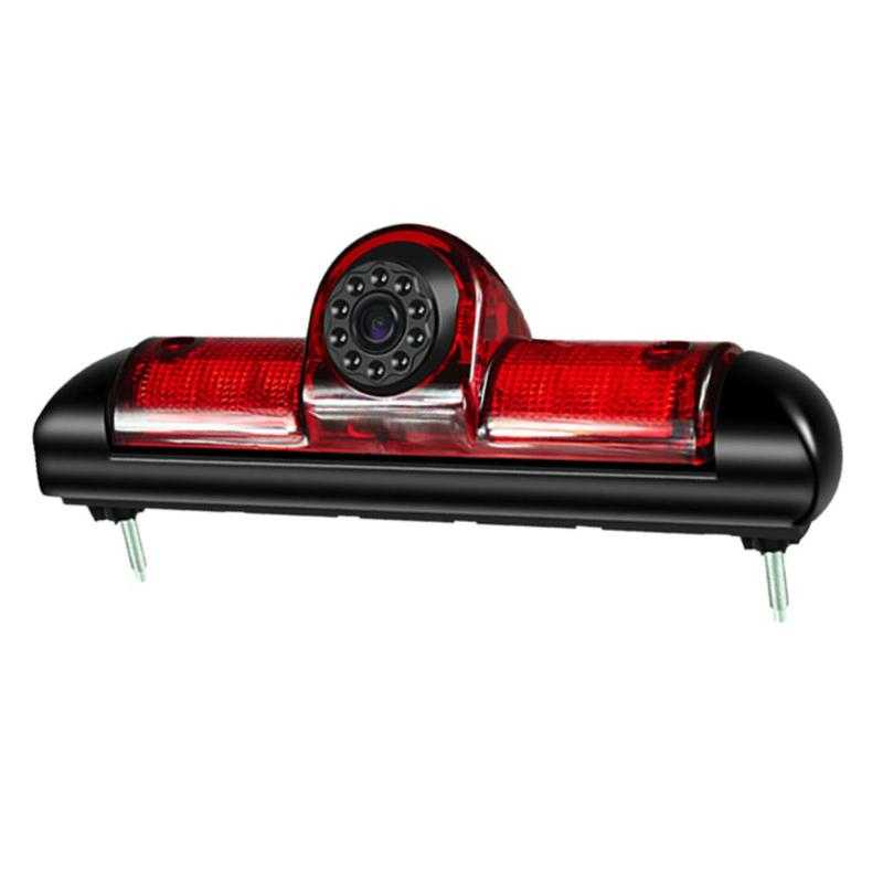 Car 3rd Brake Light Rear View font b Camera b font IP68 for for late 2006