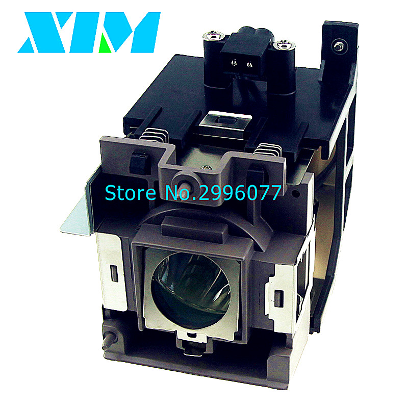 High Quality 5J.J2605.001 Replacement Projector Bare Lamp For BENQ W5500 W6000 W6500 With Housing With 180 Days Warranty