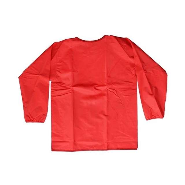 Pacon CK-5242 Long Sleeve Toddlers Smock 21 x 16.5