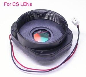 """Image 4 - H.265 5.0MP 1/2. 8 """"SONY STARVIS IMX335 CMOS חיישן תמונה + 50WX (XM550/IPC550) CCTV IP מצלמה PCB לוח מודול (חלקים אופציונליים)"""