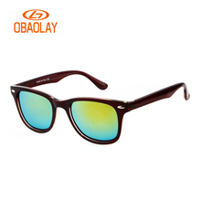 b88469bcb8b4 2018 BRAND women sunglasses fashion retro travel glasses men driving sunglasses  female Walker glasses fishing gafas