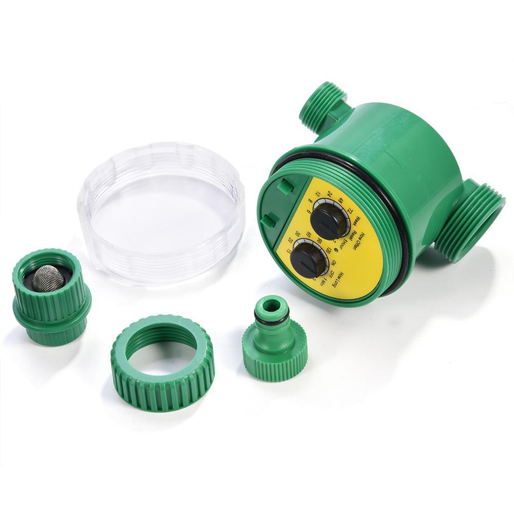 5pcs bottle cap sprinkler watering nozzle sprinkler head watering mist nozzle JT