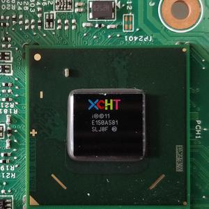 Image 4 - K4FNR 0K4FNR CN 0K4FNR for Dell Vostro 2420 V2420 3420 Notebook PC Laptop Motherboard Mainboard Tested