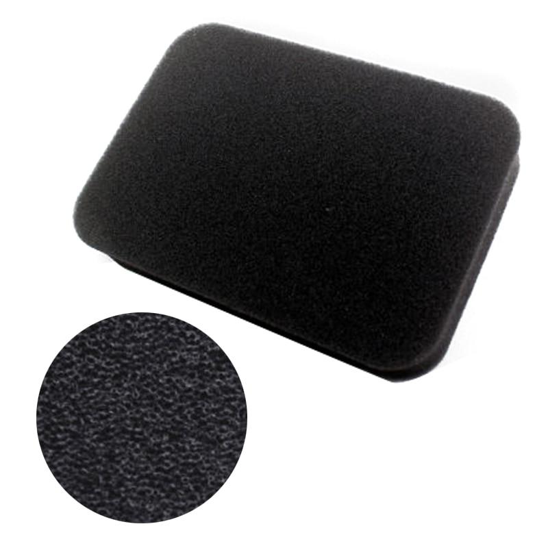 DWZ Foam Air Filter For HONDA GX240 GX270 GX340 GX390 REPLACES 17211-899-000