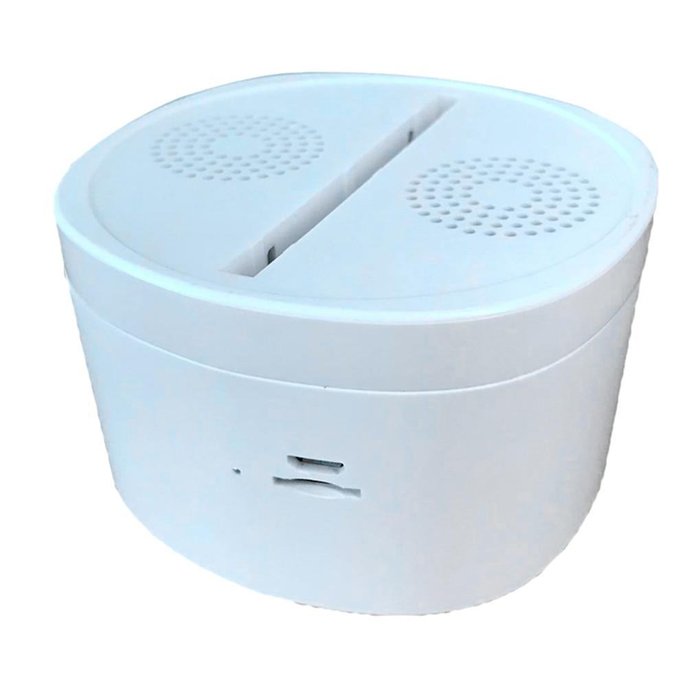 3D Alarm Clock Optical Illusion Visible Night Light With Bluetooth Speaker Base Led Desk Lamp, 5 Color For Usb, Children3D Alarm Clock Optical Illusion Visible Night Light With Bluetooth Speaker Base Led Desk Lamp, 5 Color For Usb, Children