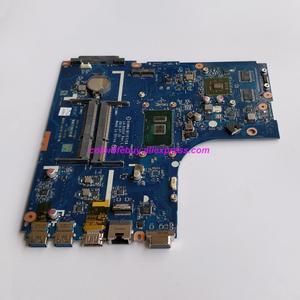 Image 5 - 정품 fru: 5b20k57320 lenovo LA D101P 노트북 pc 용 biwb6/b7/e7/e8 I5 6200U w sr2ey B51 80 cpu 노트북 마더 보드 메인 보드