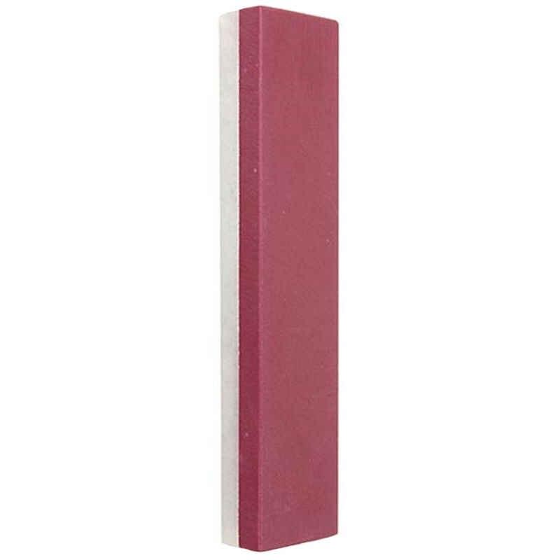 Mayitr 3000# & 10000# Grit Sharpener Stone Knife 2 Sides Razor Polishing Sharpener Stone Whetstone Kitchen Knife Accessory