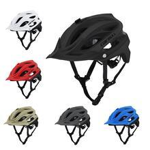 Gunung Sepeda Helm Helm