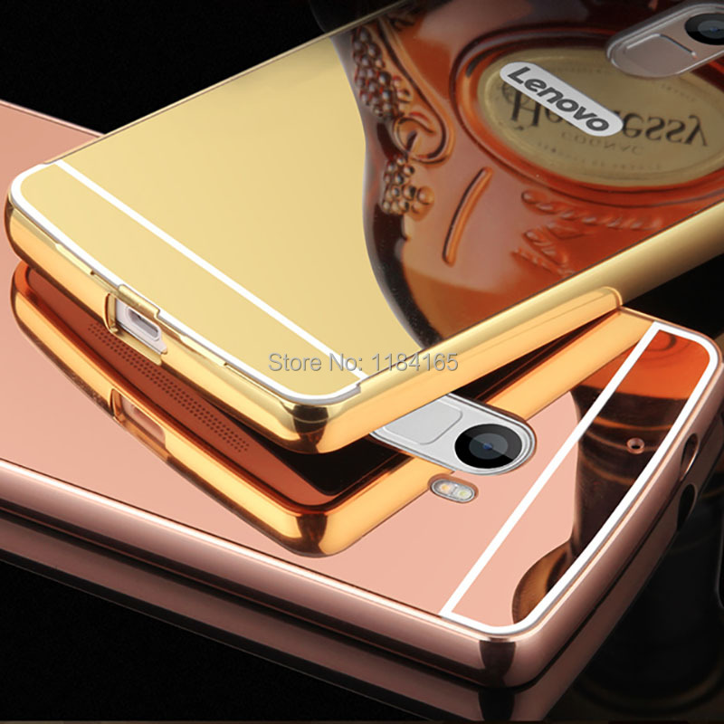 Cover - Inside out moto m cover  artist: free bird  Colorpur