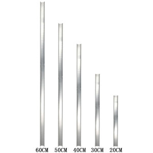 Heatsink Strip for LED Bulb 10