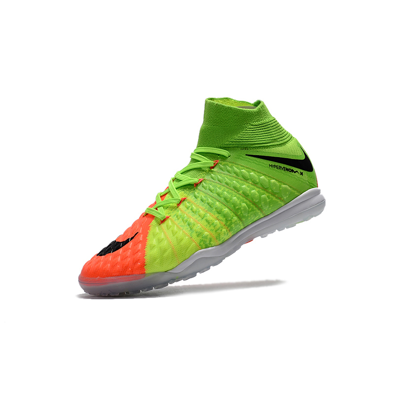 602c50020 Detail Feedback Questions about Nike Hypervenom Phantom Iii Fg Iutdoor Men  Shoes Soccer Shoes Football Boots Original outdoor shoes 852576 004 39 45  on ...