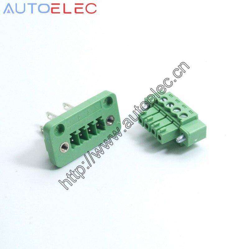 3m Length Goobay 93484 CAT 5e Patch Cable SF//UTP White
