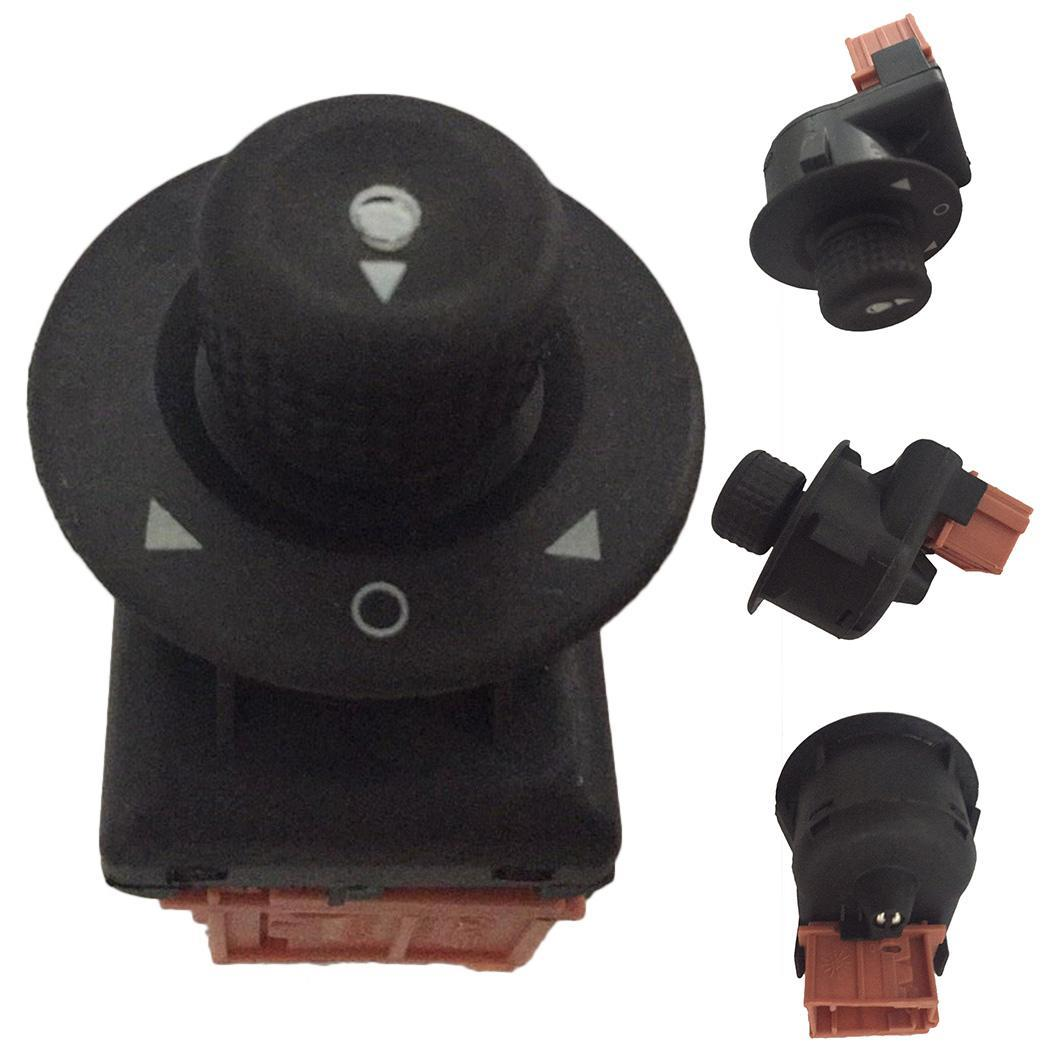 rearview-mirror-adjustment-button-switch-for-citroen-font-b-senna-b-font-003kg-elysee-picasso-black