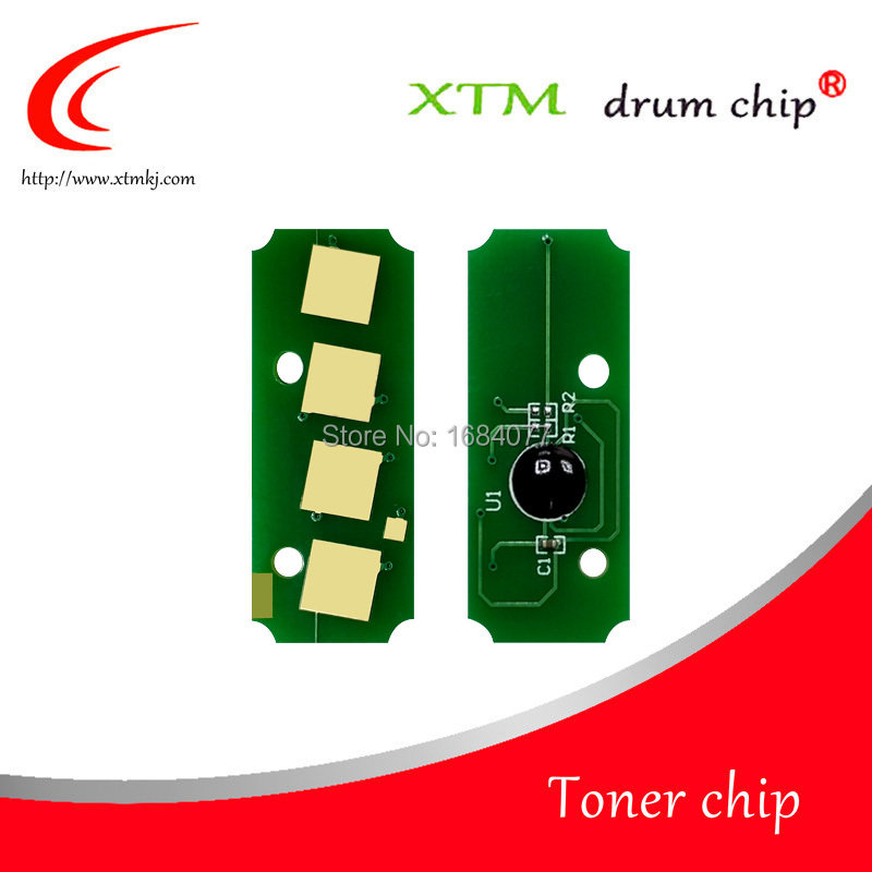 T FC200E High Yield chip for Toshiba e Studio 2000AC 2500AC T FC200 T FC200E FC200