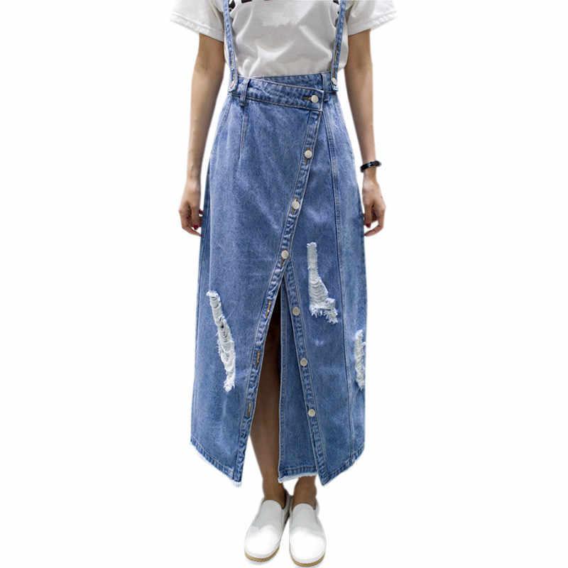 d0fad6d0c Detalle Comentarios Preguntas sobre Las mujeres faldas casuales ...