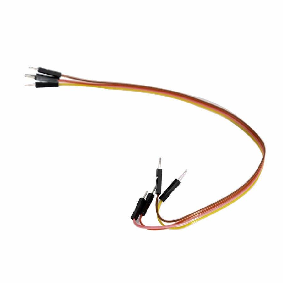Xe ECU Chip công cụ LÕI LỌC BDM Khung pin dành cho 40 chiếc kim. ĐÈN LED LÕI LỌC BDM KHUNG 4 Đầu Đo Bút Tốt Nhất Cho KESS/KTAG/KTM/Fgtech/BDM100