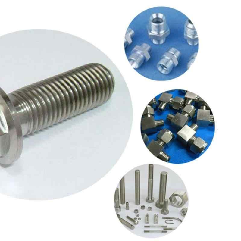 Home Improvement 242 Glue 10ml Oil Resistance Fast Curing Screw Glue Thread Locking Agent Anaerobic Adhesive Low Price