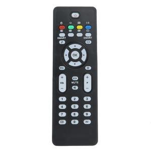 Image 1 - In Tutto Il Mondo di Ricambio di Controllo Remoto per Philips RC2023601/01 Intelligente Lcd Led Hd Tv di Controllo Remoto di Alta Qualità