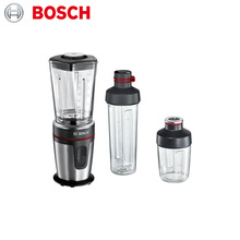 Стационарный блендер Bosch MMBM7G3M
